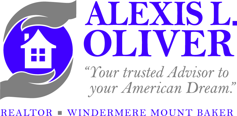 AlexisOliver_Logo_WRE