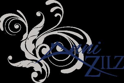 Anni-Logo