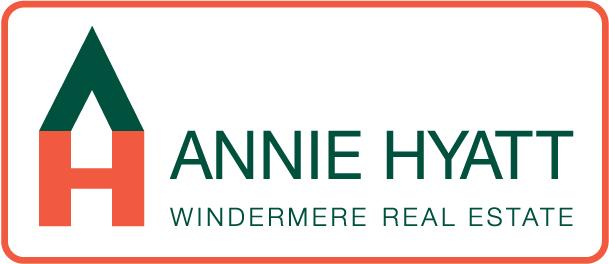 Annie_logos