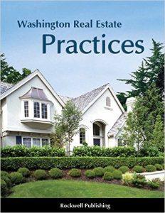 RE Practices