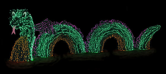 bbg_garden_d-lights_snap_dragon_2011