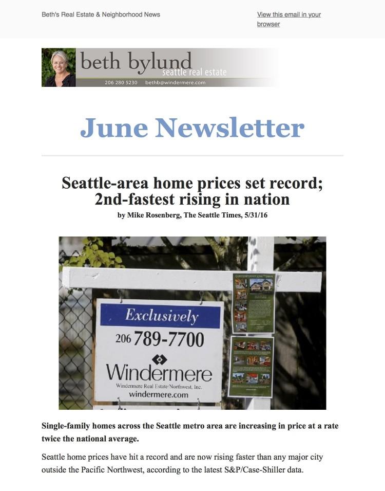June Mailchimp pg 1