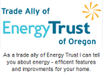 Energy-Trust-Log-Verbiage1