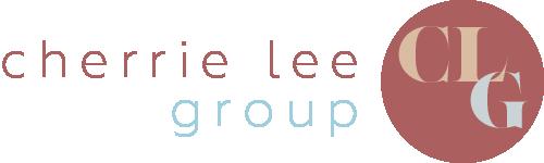 Cherrie-Web-Logo-2