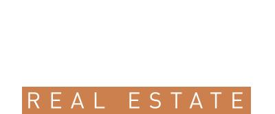 Claire-Web-Logo