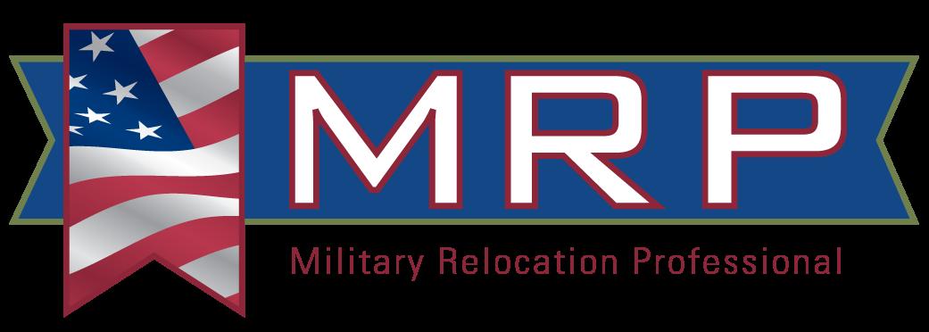 MRP_Logo_1_Color