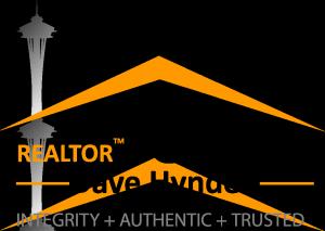 Dave Hynden Logo