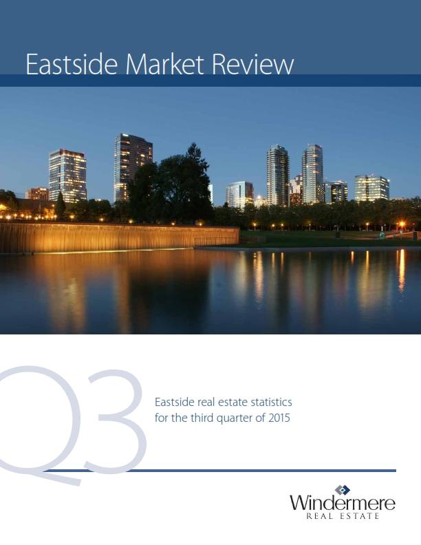 EastsideMarketReview_Q3_2015 MASTER_001