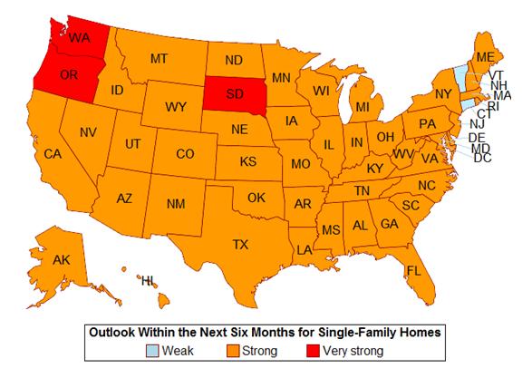 single-family-forecast