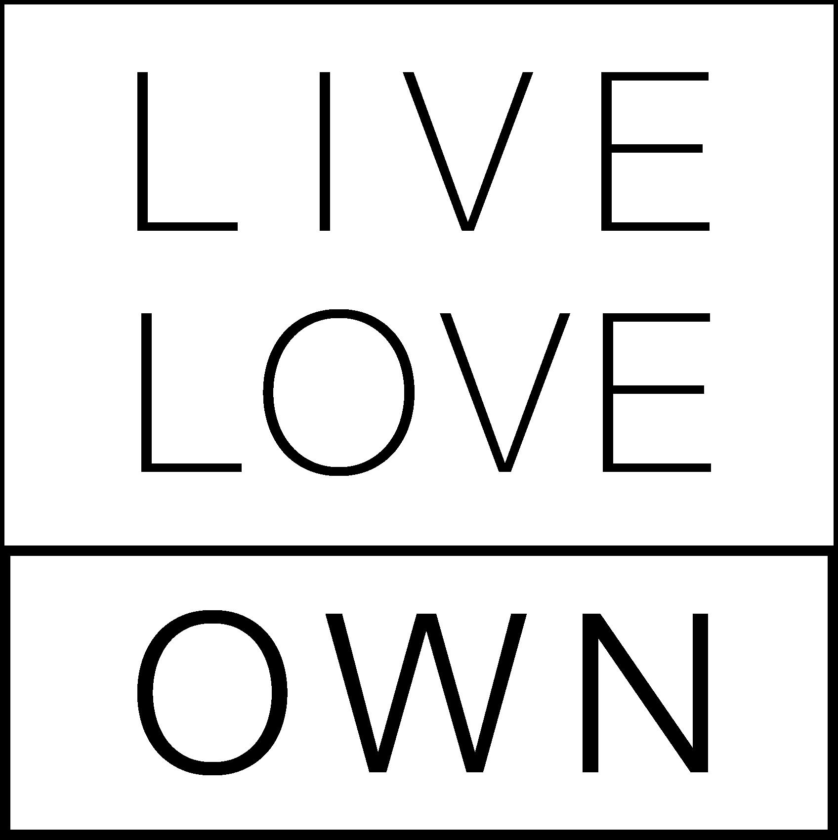 LLO_logo_bold