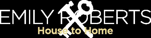 Emily-Web-Logo