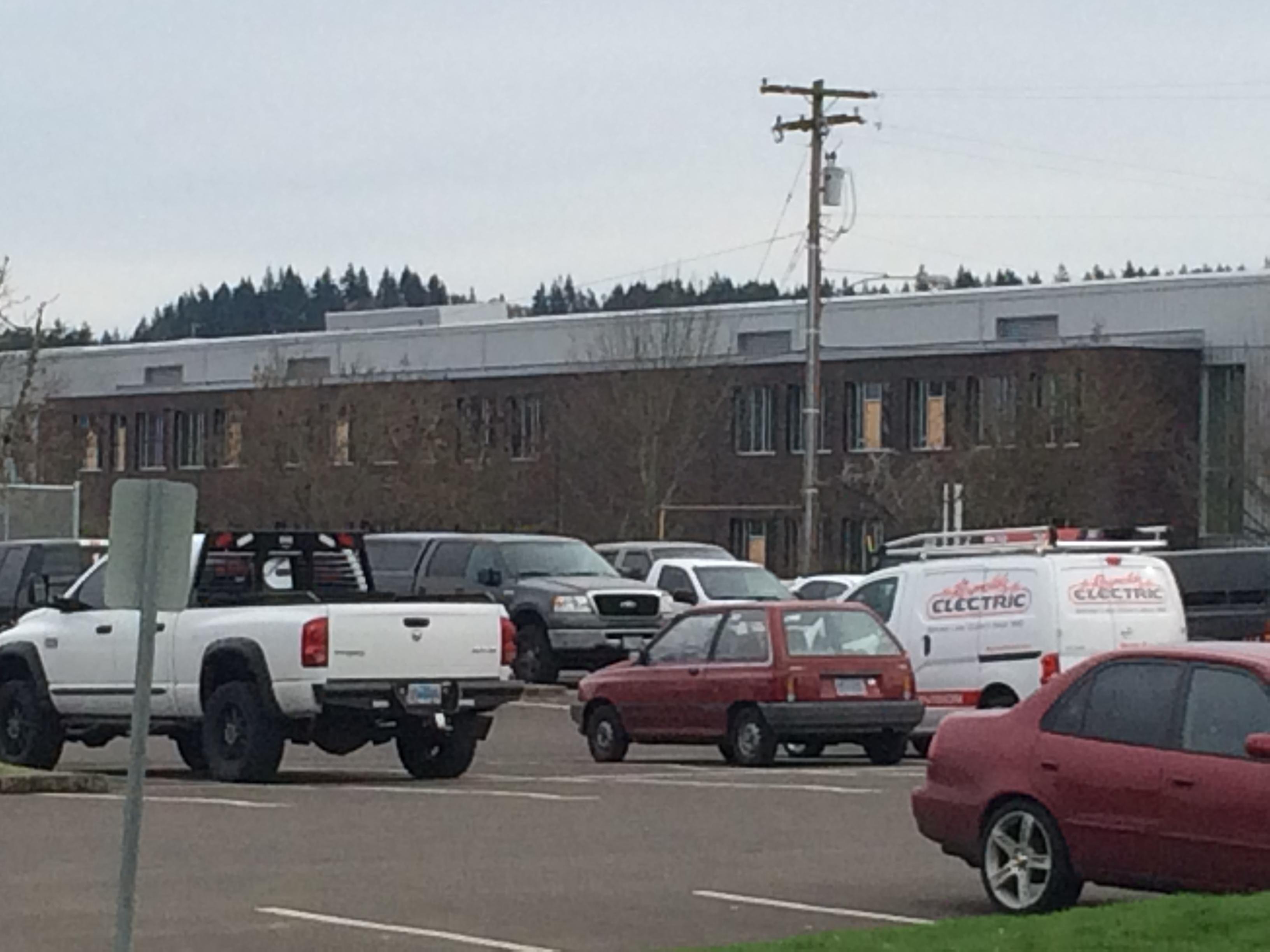 Gina Dhom, Real Estate, Eugene, OR, South Eugene, Schools, home buying