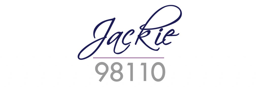 Jackie 98110