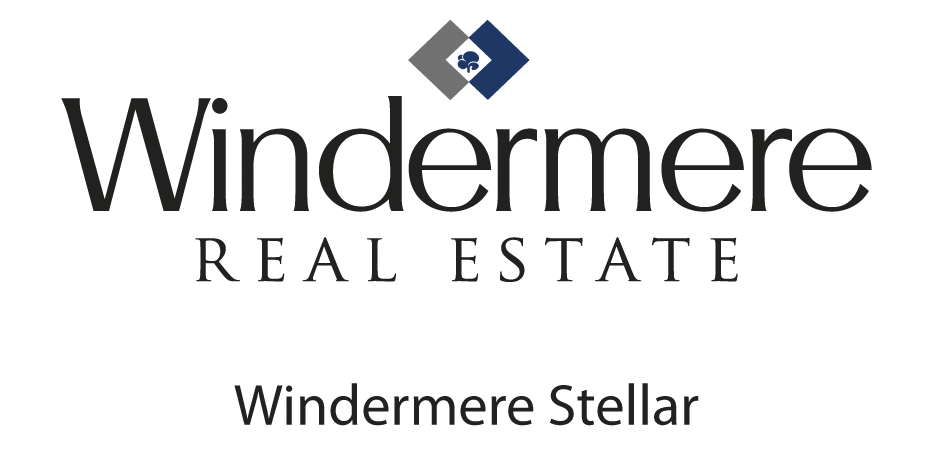 main Windermere Stellar logo color