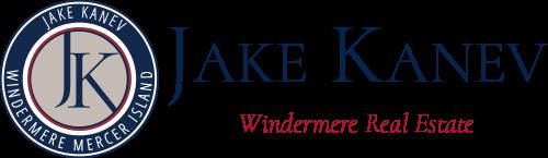 Jake-Web-Logo