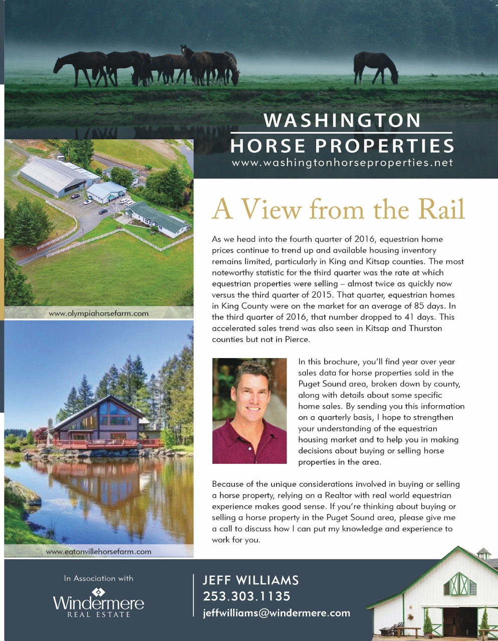 EquestrianNewsletter_October2016_Cover-2 (994x1280)