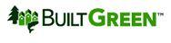 Built Green Logo