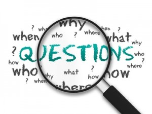 ask-questions-300x225