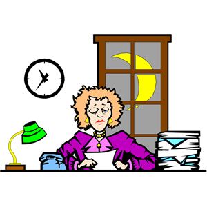 overtime-clipart-cliparts-of-overtime-free-download-wmf-eps-emf-8xjnmP-clipart