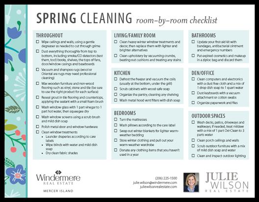 JW-Cleaning-Checklist