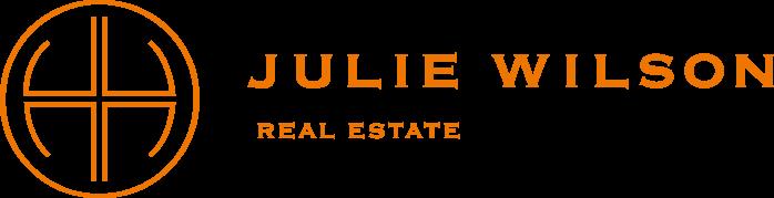 JW-Web-Logo