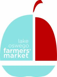 Lake Oswego Farmers Market