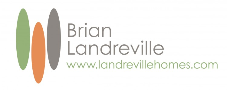 Landreville_homes_logo_AW_Wilbur