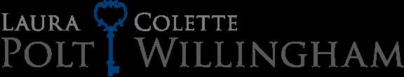 PoltWillingham_BlueKeyLogo