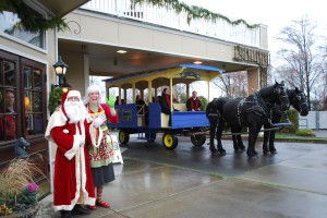 Fairhaven-Holiday-Festival1-300x200