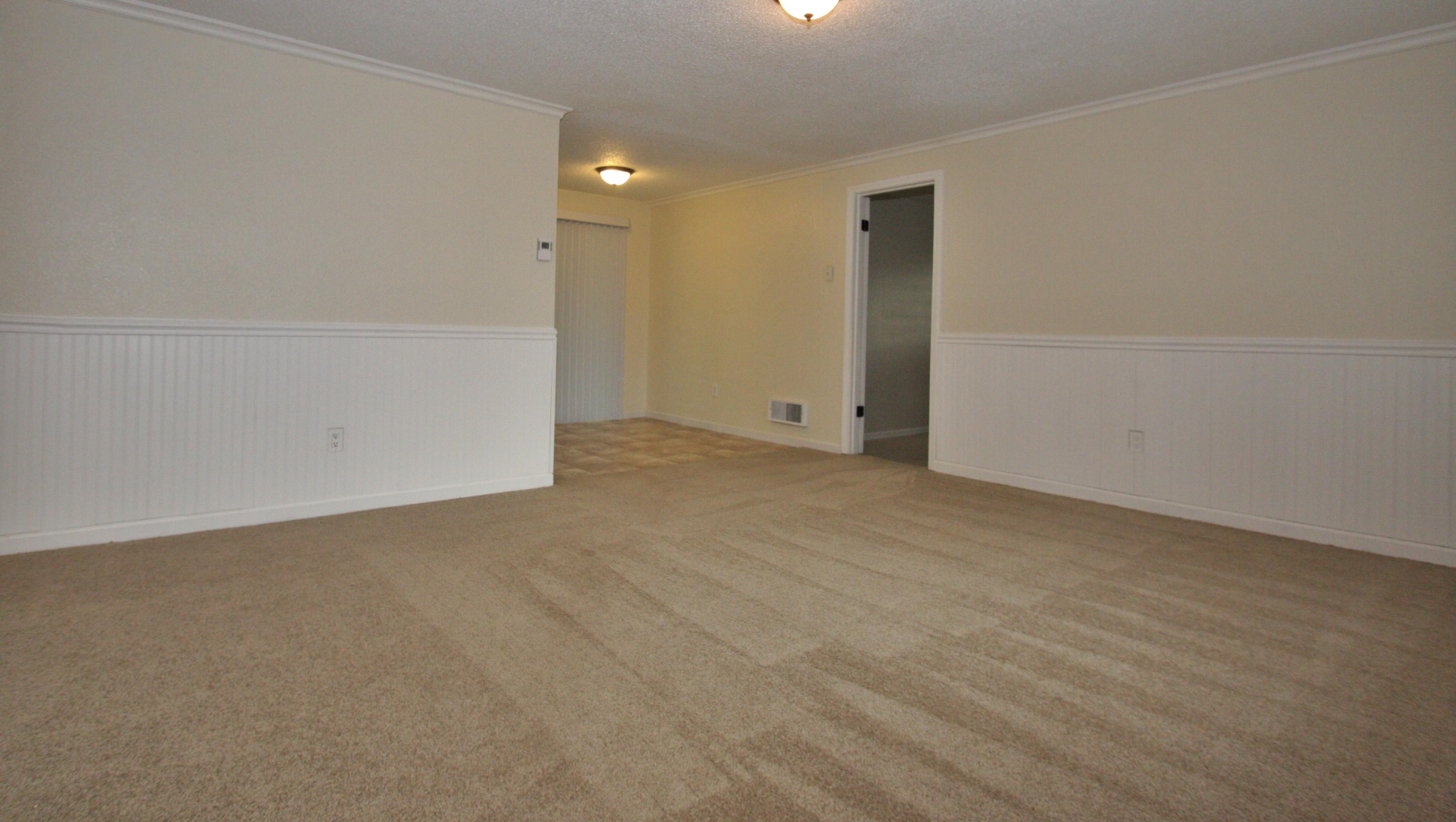 (3) living room 1
