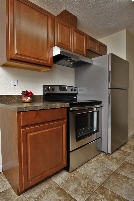 (7) kitchen 1