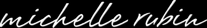 Michelle-Web-Logo