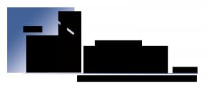 chaffee-logo-Wind_black
