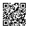 contact_qrcode