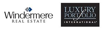 Windermere Signature.html