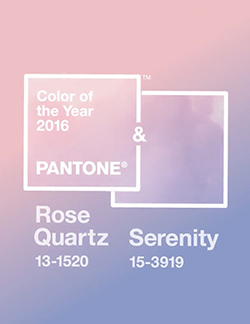 pantone2016colorsoftheyear