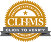 verified-clhms-seal-example