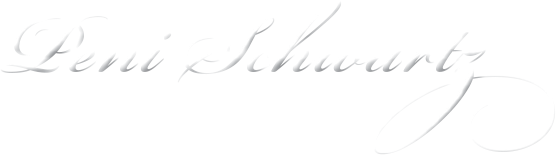 Peni-Logo---Wht