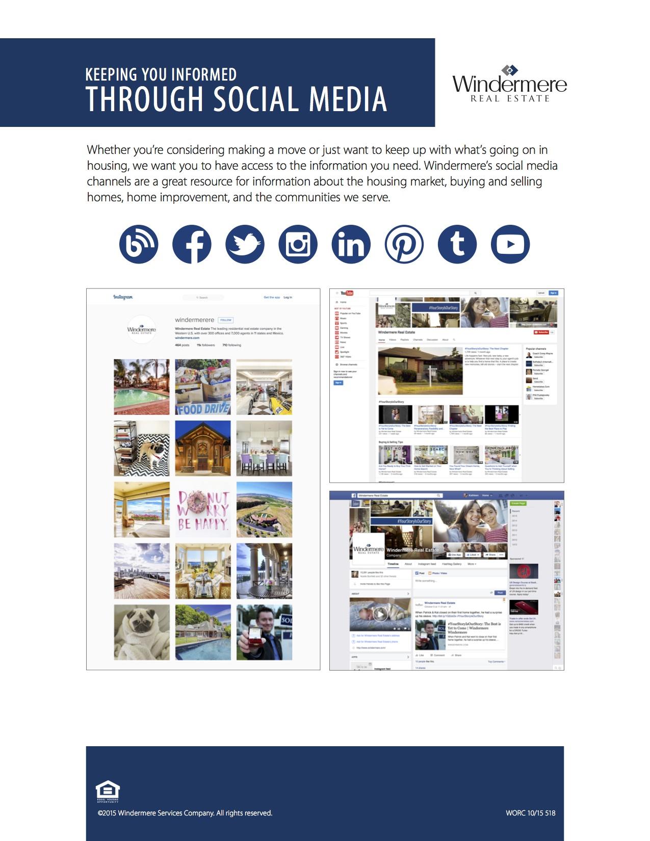 518 Keeping You Informed Through Social Media-2
