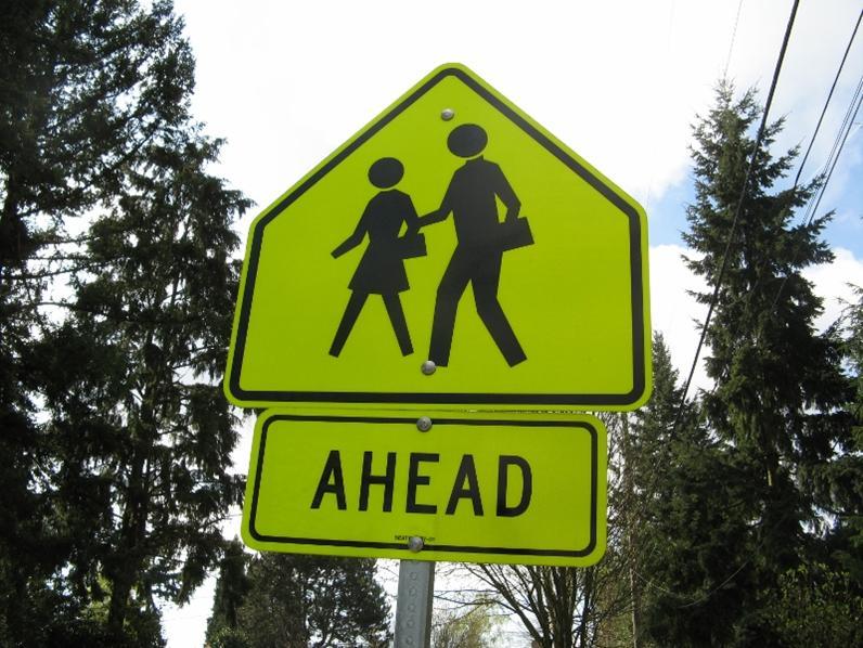 Seattle School Information