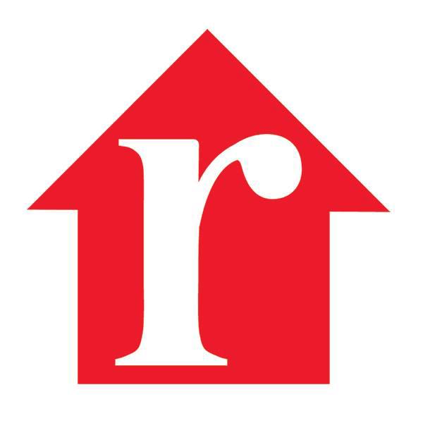realtor_dot_com_logo_icon