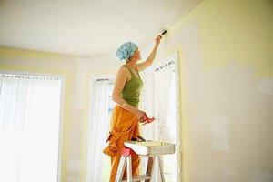 buysell-staging-paint-getty_3x2_b6c198d9aa2383b14b389d16a0a43e71_jpg_300x200_q85