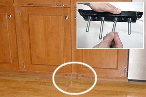 buzz-macgyver-pedal-footfaucet_3x2_d722be4f735534ce1dd3793c7bde0693_jpg_300x200_q85