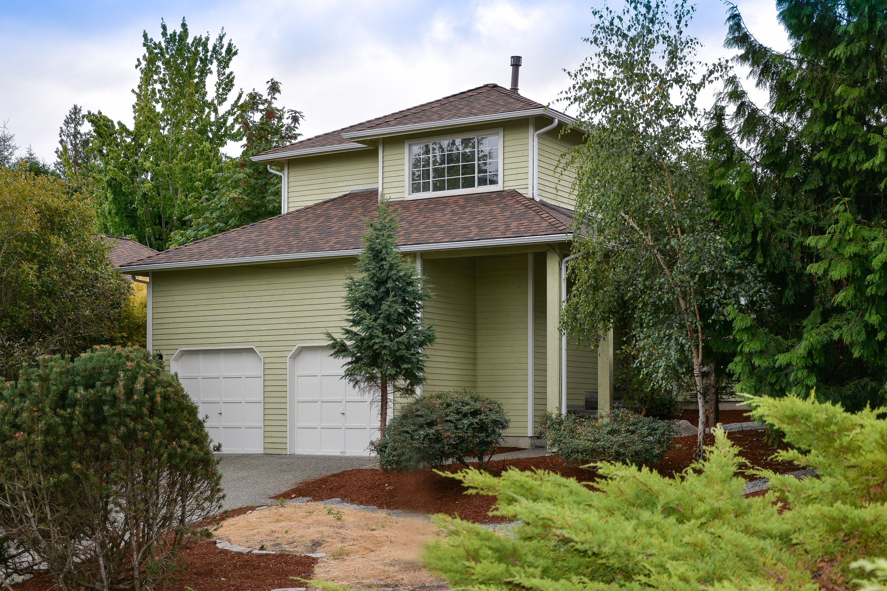 14035 NE 85th CT Redmond1