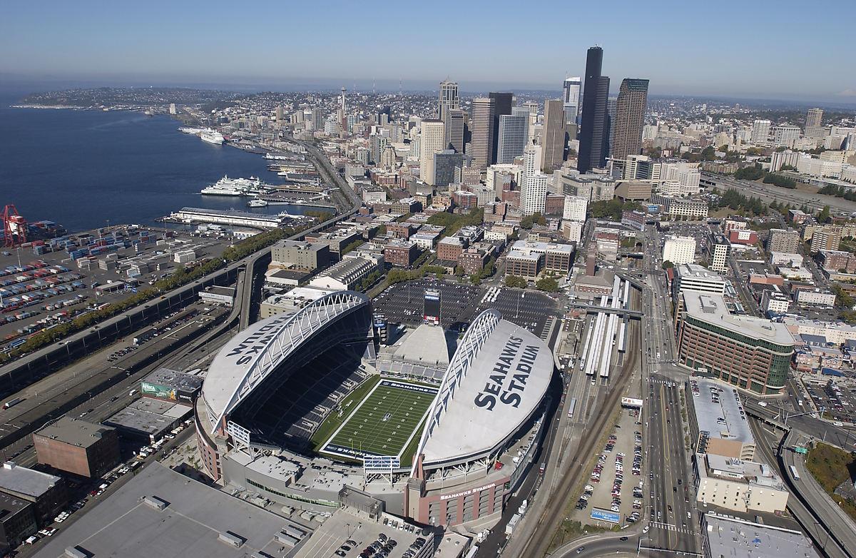 Seattle_Seahawks2_2012b