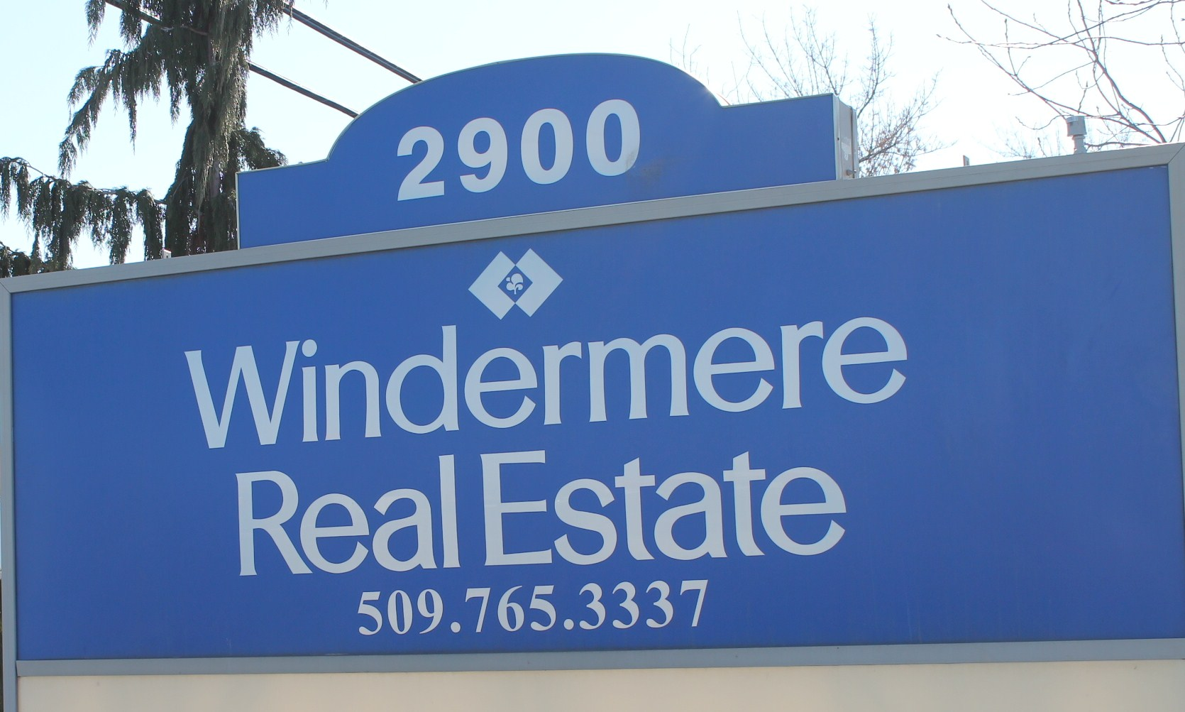 Available Rentals - Windermere Property Managment Grant ...