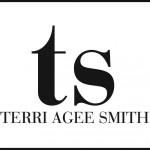 terri_030416_hi_rez (002) logo 2