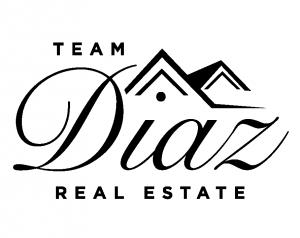 Diaz_Logo_Black_RGB