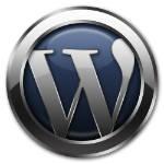 wordpress_logo1-150x150