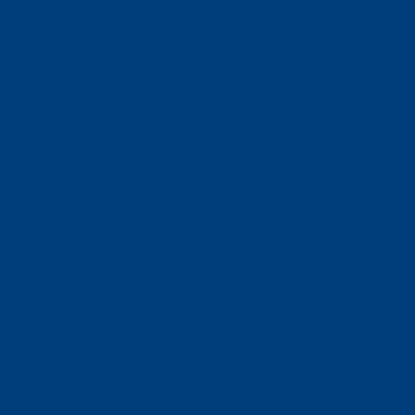 Gearhart